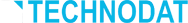 Technodat, Wissensmanagement, Dokumentenmanagement, syneris