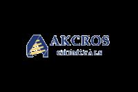 Akcros Chemicals Logo