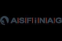 Logo Asfinag