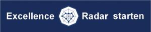 Excellence_Radar_starten, Instandhaltung verbessern, Instandhaltung Kosten senken