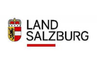 Land Salzburg Logo