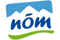 Logo NÖM