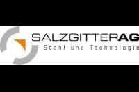 Salzgitter AG - Stahl und Technologie