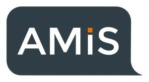 aussagekräftige Vergleichskennzahlen für Instandhaltung aus der AMIS Datenbank; wertvolles Benchmarking, Instandhaltung als Wertschöpfungspartner, international Maintenance MCP UK dankl+partner consulting g3p