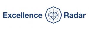 Logo Excellence Radar INSTANDHALTUNG