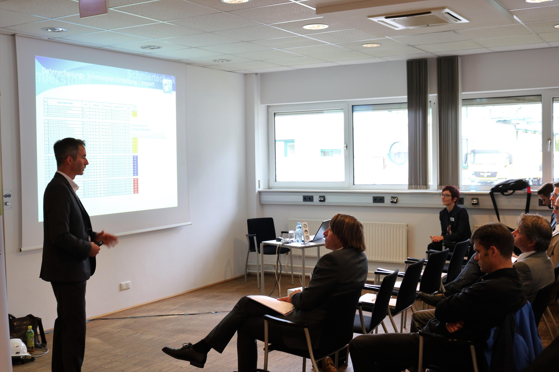 Instandhaltungstage-SideEvent-Digitalisierung&Instandhaltung-Salzburg-dankl+partner