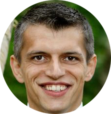 Markus Plakolm, Eternit-Werke