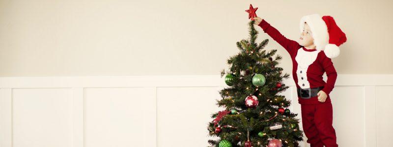 Weihnachten, Weihnachstwünsche, dankl+partner consulting