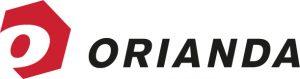 ORIANDA Logo RGB, orianda, dankl, mcp, instandhaltung, digitalisierung, sap, hana, ain, cloud, kooperation, zusammenarbeit, gemeinsam besser