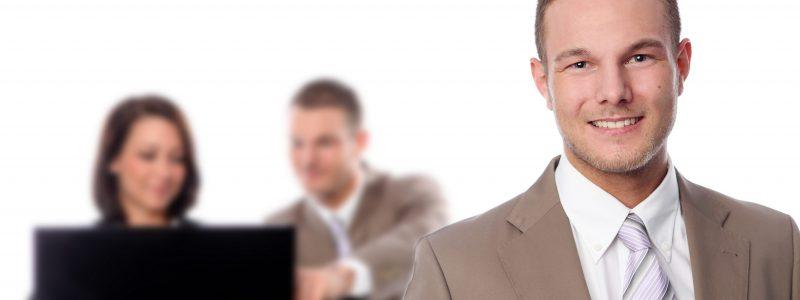 SAP PM/ EAM Intensivseminar dankl & Orianda
