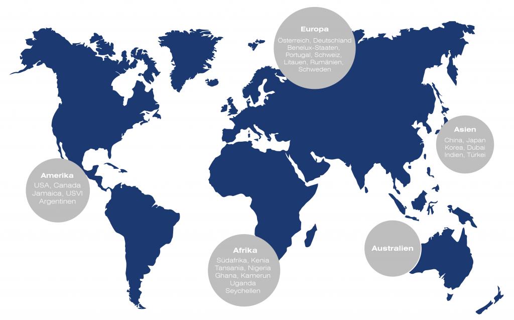 dankl+partner consulting MCP Deutschland, Beratung Instandhaltung, Instandhaltung verbessern