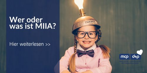 MIIA mitmachen (3), Umfrage, Managementsicht, Instandhaltung, Industrie 4.0, Asset Management, dankl, MCP, (c)istock_RichVintage
