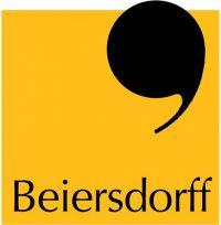 Logo Beiersdorff