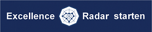 Excellence-Radar, Instandhaltung verbessern, Instandhaltung Kosten senken