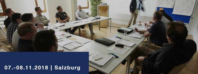 SAP-Training