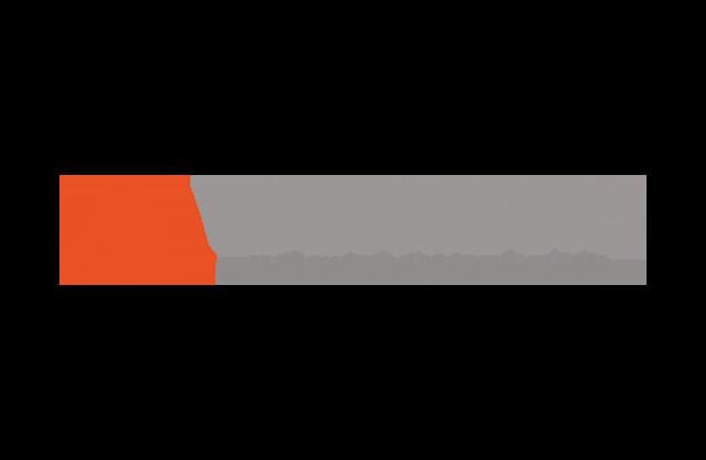 DEWE Soft Logo