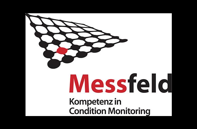Messfeld Logo