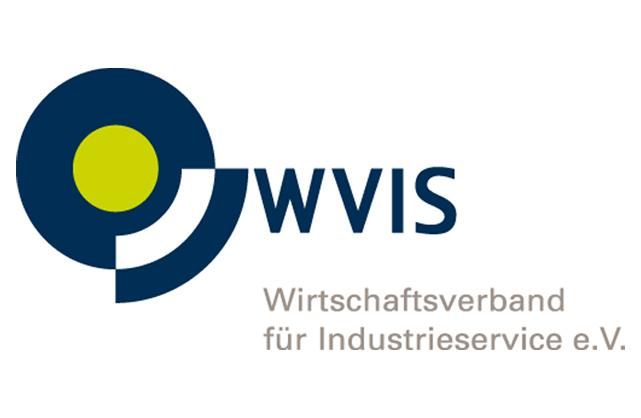 WVIS Logo