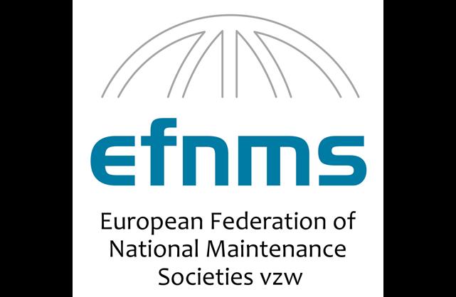 EFNMS Logo