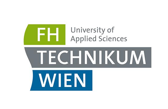 FH Technikum Logo