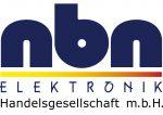 nun Logo