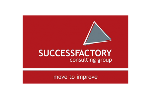 Successfactory Logo