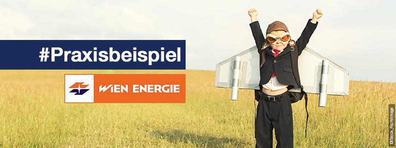 wien energie, Reifegradbewertung für Instandhaltung und Asset Management