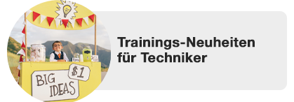 trainings für techniker, dankl+partner, MCP Deutschland