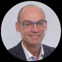 Bernhard Heindl, dankl+partner consulting Berater