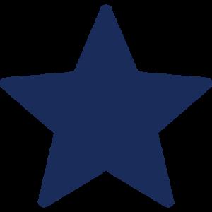 Icon, star, Auszeichnung, Besonders, Gemeinsam, dankl, MCP;