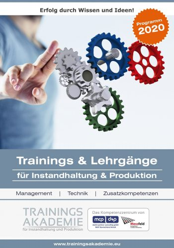 trainingsprogramm 2020
