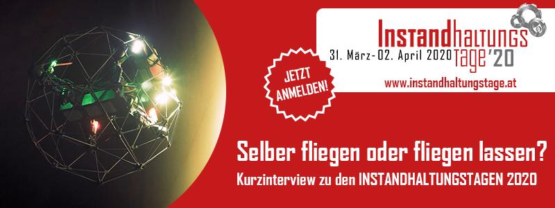 interview rockenschaub markus