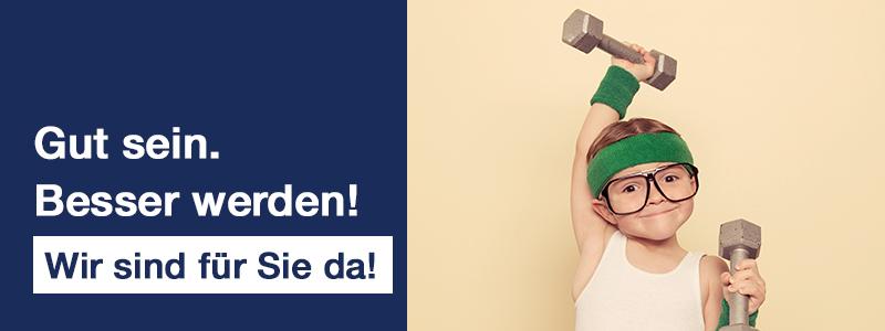 aktuelle erreichbarkeit dankl+partner MCP Deutschland