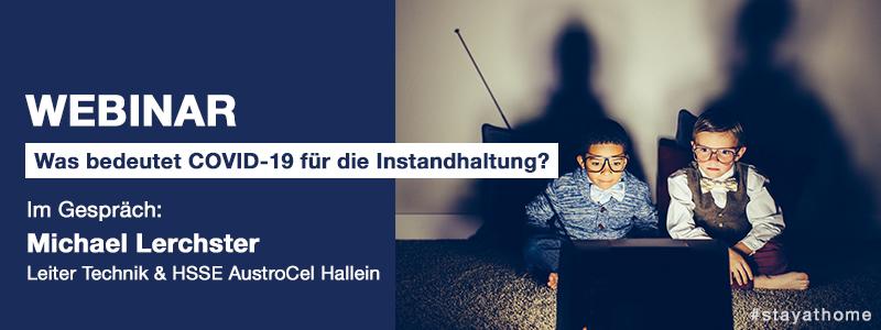 webinar_covid-19_und_die_instandhaltung_lerchster