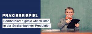 praxisbeispiele dankl+partner mcp deutschland