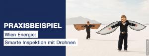 dp_MCP_praxisbeispiel_wien_energie_drohnen