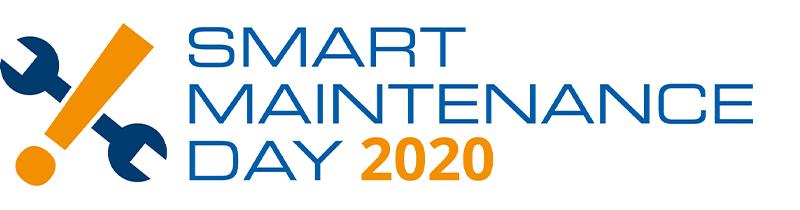 Smart Maintenance Day 2020