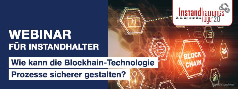Webinar_Blockchain-Technologie_dankl_MCP_IHT20
