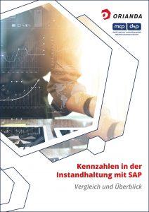 Whitepaper - Kennzahlen in der Instandhaltung mit SAP. Orianda