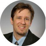 IT Wachdienst Martin Herfurt, IT-Sicherheit, Security, Untersuchung, Salzburg