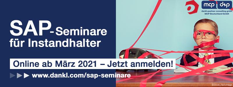Header_Intensivseminare_SAP_Instandhalter
