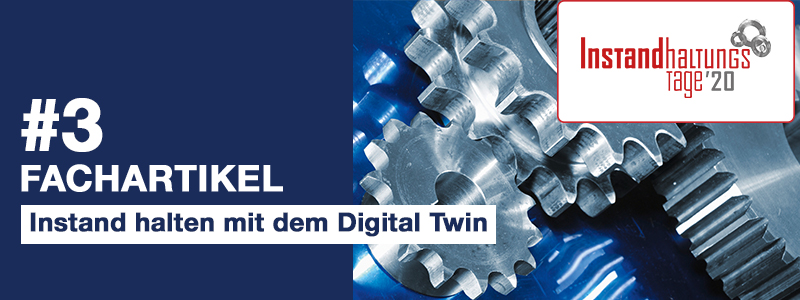 Header Fachartikel Digital Twin