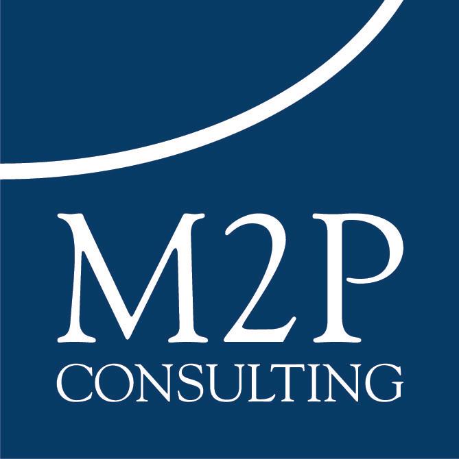 Partner M2P Consulting