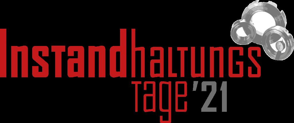 Logo IHT2021 No Date