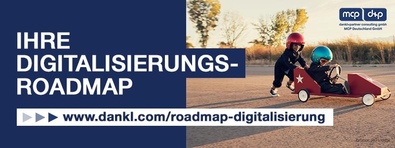 Header_Digitalisierungs-Roadmap