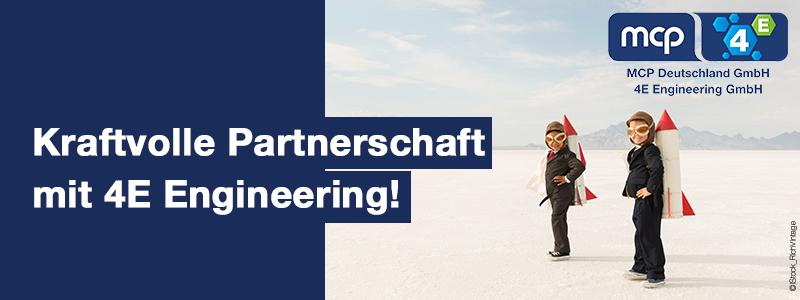 Header_Partnerschaft_MCP_Deutschland_4E_Engineering