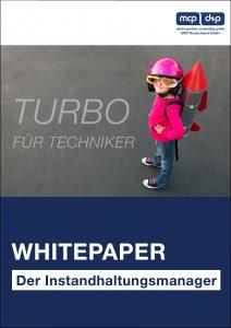 Deckblatt_Whitepaper_Der-Instandhaltungsmanager