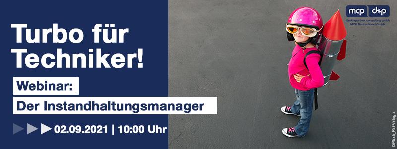 dpMCP_Header_Webinar_IH-Manager